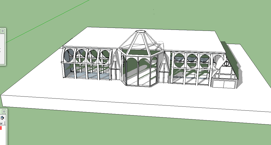 earthship homes plans, earthship homes interior, earthship ... on castle earthship plans, earthship construction plans, building your own earthship,