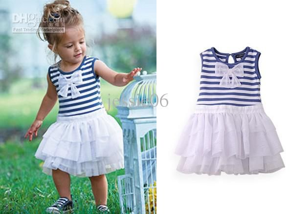 toddler baby clothes - Kids Clothes Zone