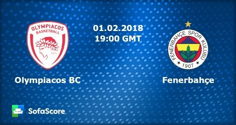 Live Tv Fenerbahce