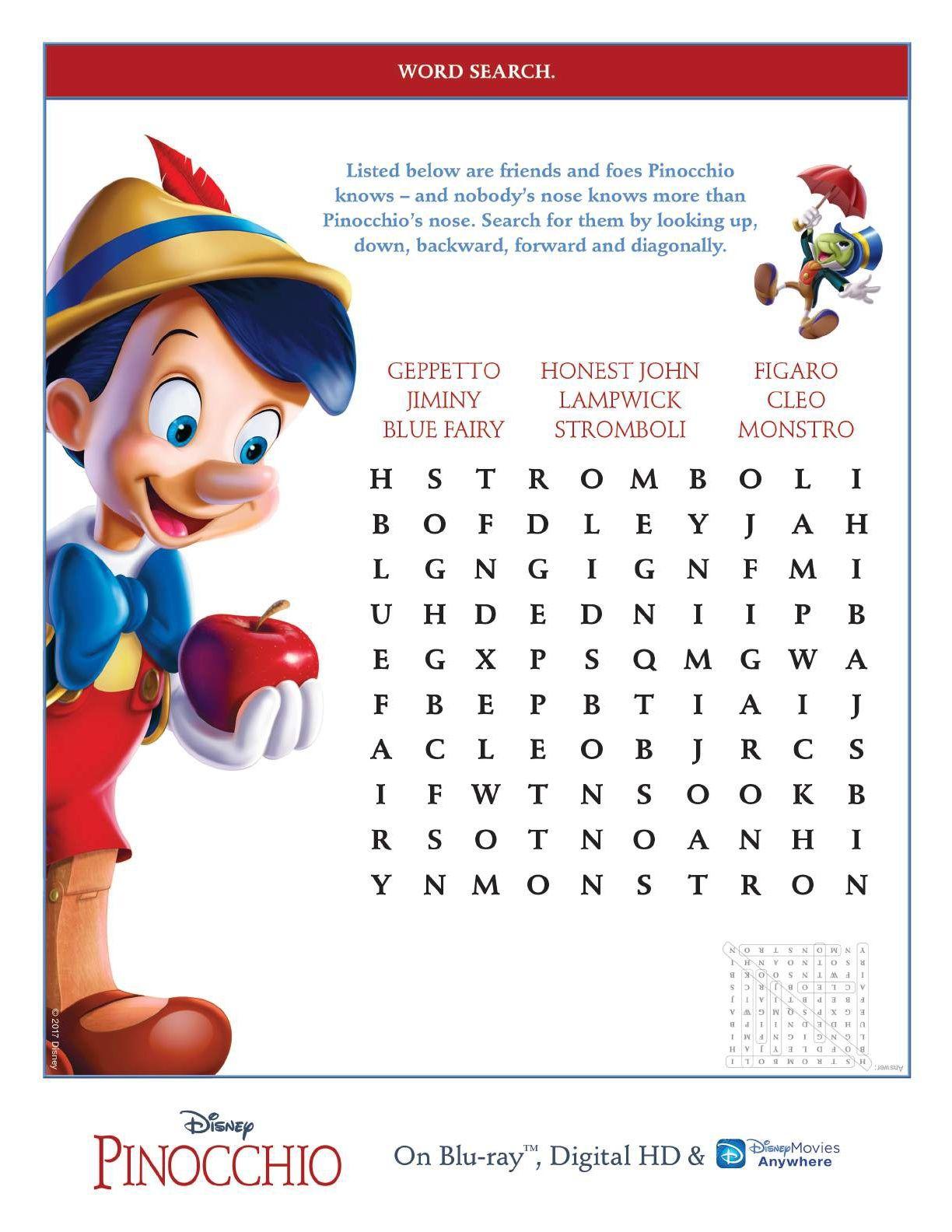 Pin Van Op Puzzles Word Search Crosswords