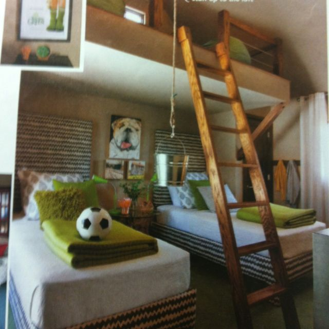 Best 25 Attic Ideas Ideas On Pinterest: Best 25+ Loft Bedroom Decor Ideas On Pinterest