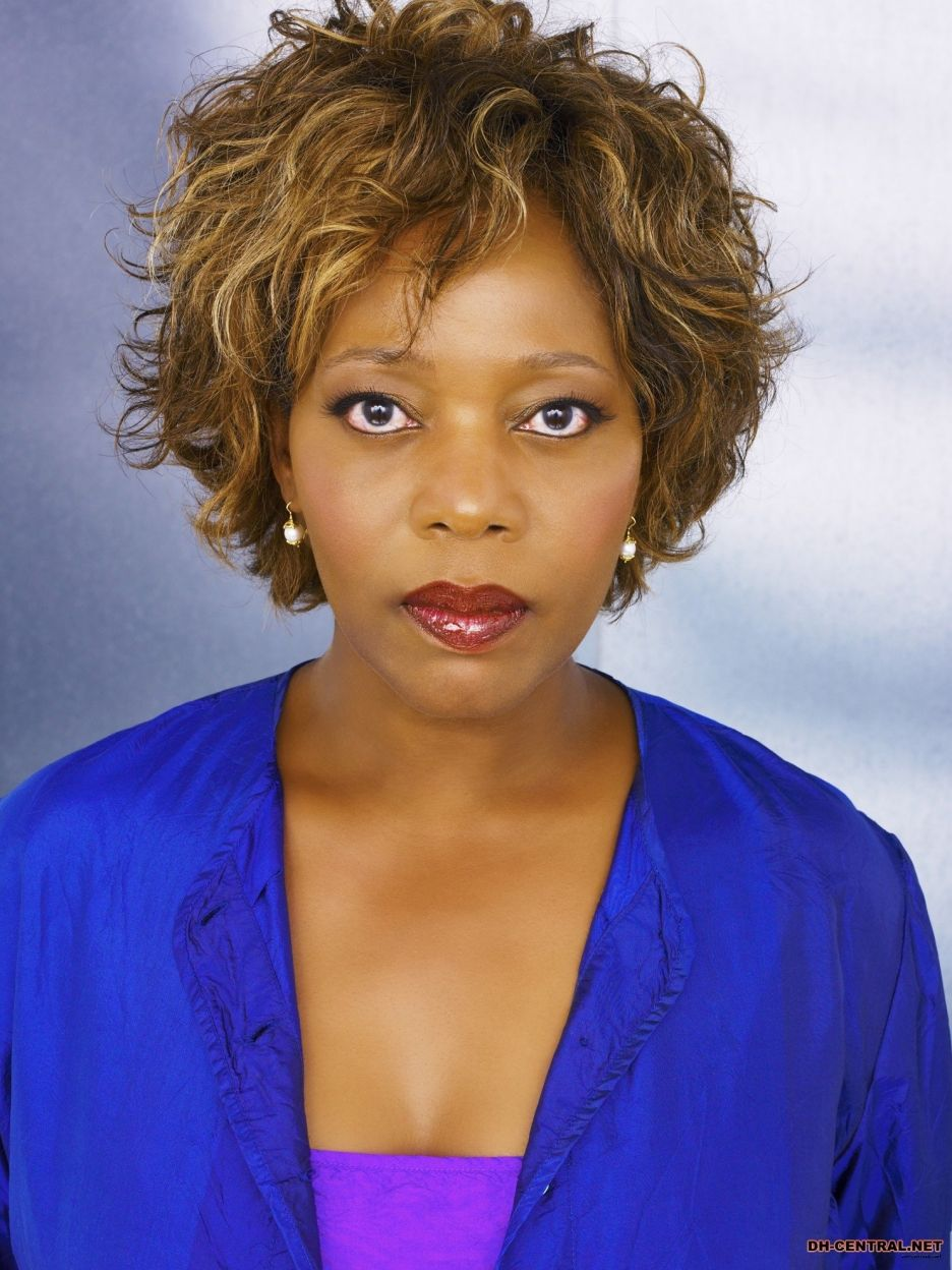 nudes Leaked Alfre Woodard (19 photos) Is a cute, YouTube, braless