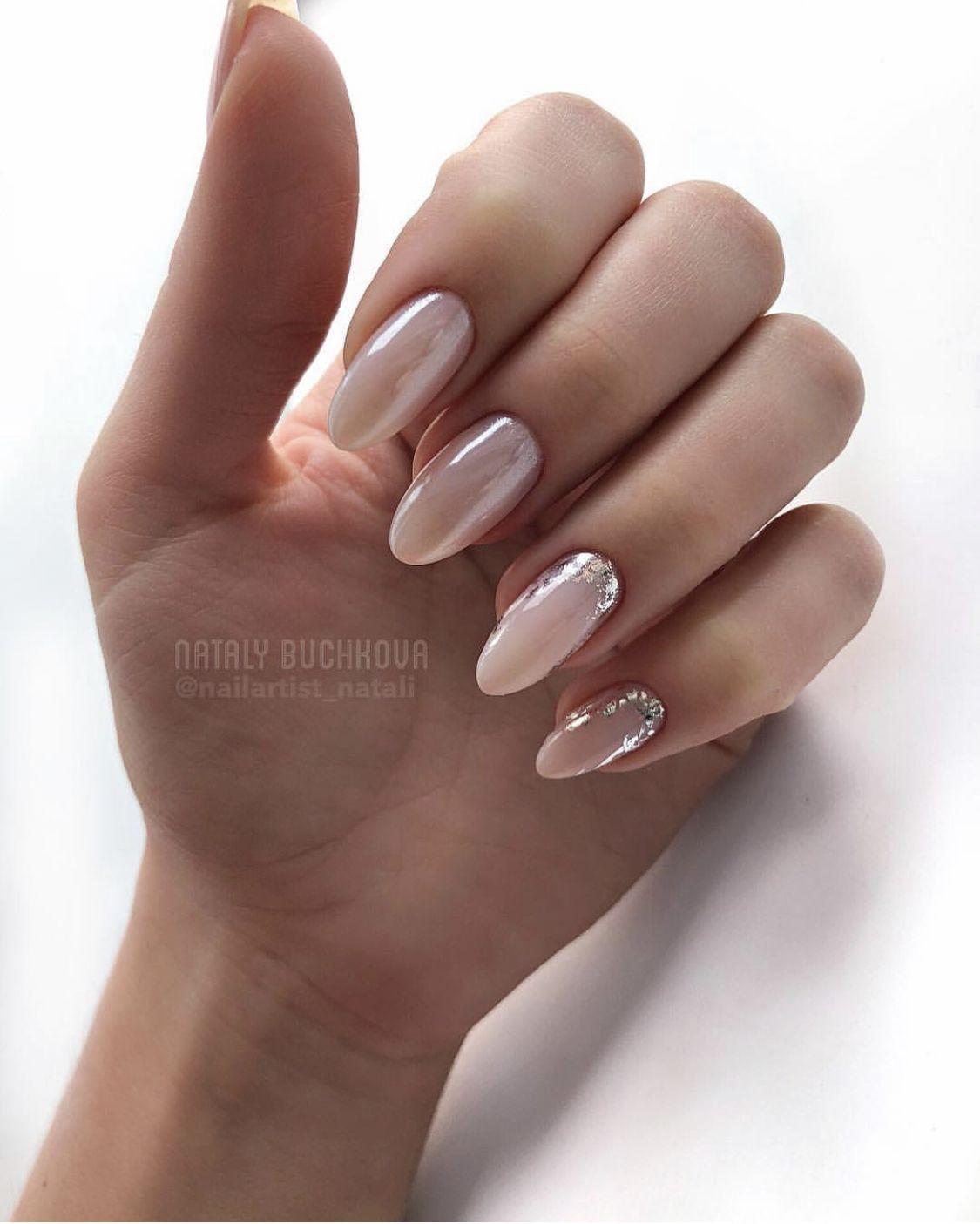 Пин от пользователя Ka Li на доске manicure   Ногти, Нейл арт, Маникюр