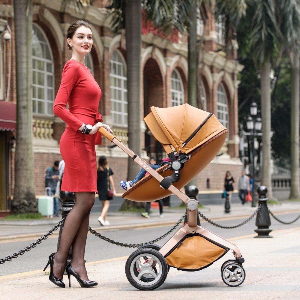 Strollerplace Kinderwagen, Kinder wagen, Kinder
