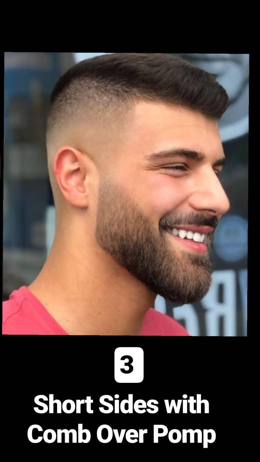 Fresh haircut men fresh haircut  menushair  pinterest  hair cuts hair styles and hair