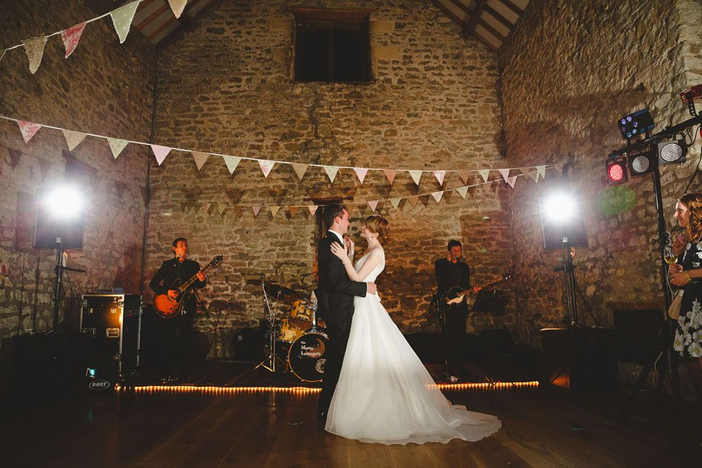 The Wedding Players Priston Mill Bath Your Style Pinterest Milling And Weddings