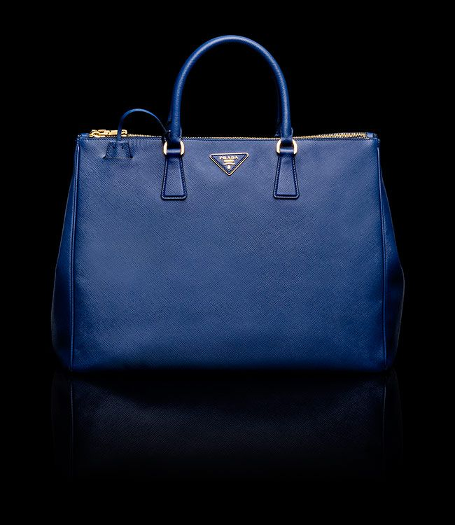 4bce805b9feb ... discount code for prada saffiano leather tote color cornflower blue  bn1802nzvf0016 0713c 4e03e