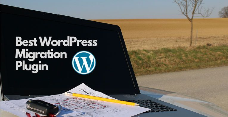 Do you know about wp migrate or migration grab the