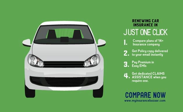 Save More Also Get Claims Assistance Support Renew Your Car