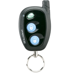 Aps57a Advanced Remote Start And Keyless Entry System Keyless