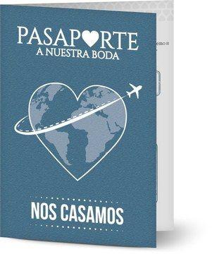 Photo of Invitaciones de boda personalizadas por usted en Optimalprint Spain