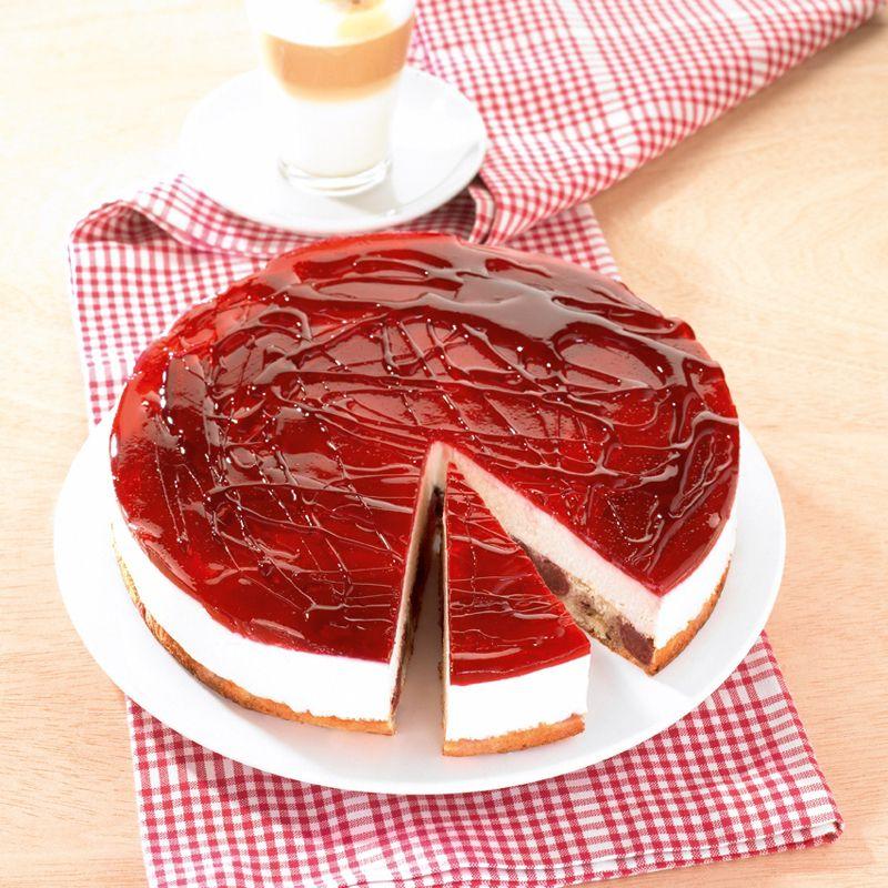 Schneewittchenkuchen Rezept Kuchen Kuchen Torte Und Muffins