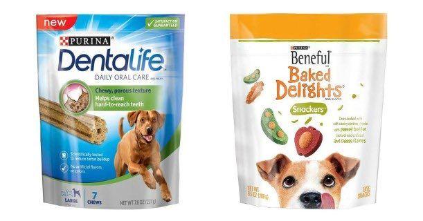 Purina dog treats as low as 164bag at target target coupons purina dog treats as low as 164bag at target publicscrutiny Image collections