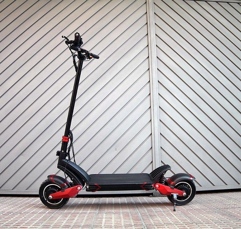 Pin De Ecoplanet Way En Patinete Eléctrico Scooter Electrico Productos Innovadores Scooter