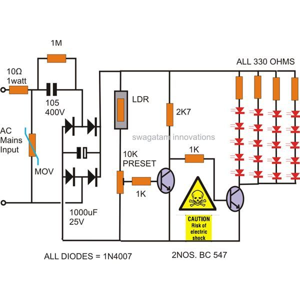 Simple+LED+Automatic+Day+Night+Lights+Circuit+Diagram%252C+Image.jpg ...