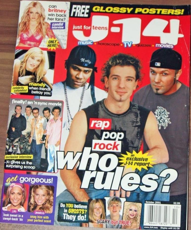 Pin on Magazine Covers