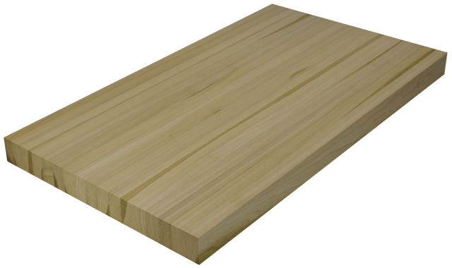 Purchase 48 X 120 Poplar Butcher Block Countertops Online Butcher Block Butcher Block Countertops Countertops