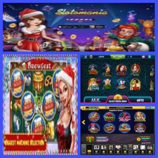 Игровые автоматы играть бесплатно с лотомания голден интерстар 905