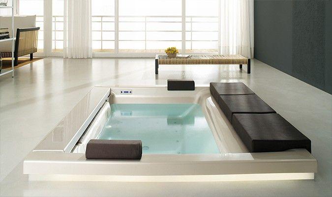 Colombo Bagno ~ Carlo colombo teuco bathtubs & showers pinterest bathtub