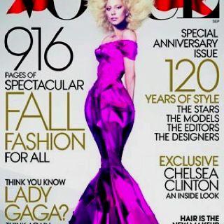 -Gaga120th-