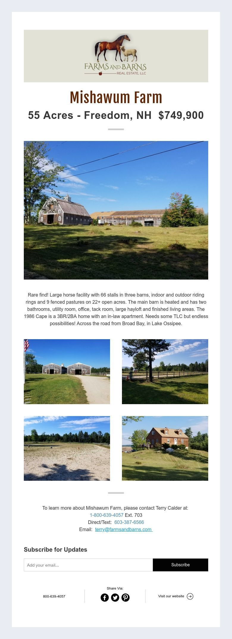 Pin On Properties For Sale