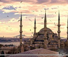 istanbul - Google'da Ara