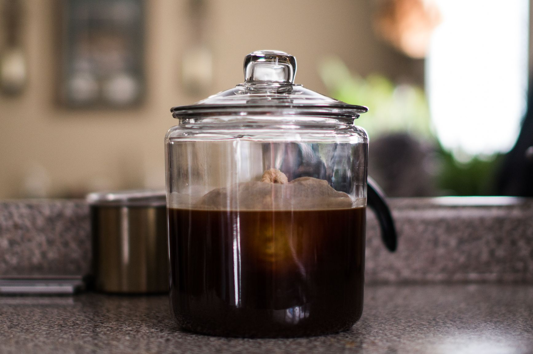 Cold brew making cold brew coffee cold brew brewing