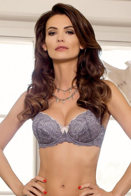 f2957a4b61ed1 Nipplex Rita bra push-up