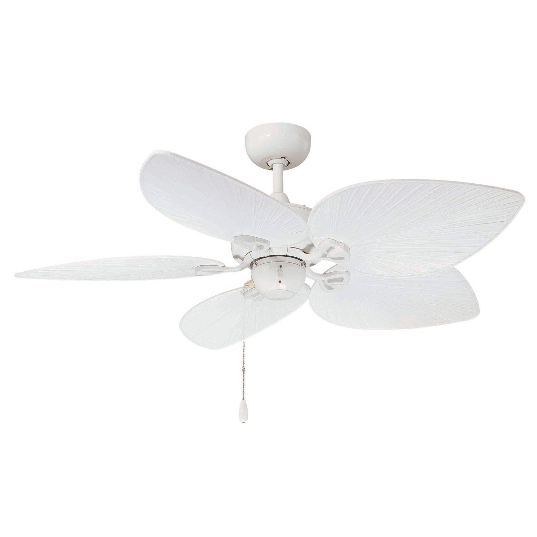 hunter parts lovely picture bay model design hampton ceiling ceilings fans fan casablanca interesting used