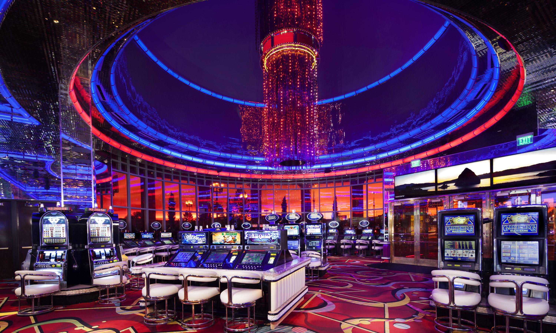 vegas casino private game room Google Search Casino