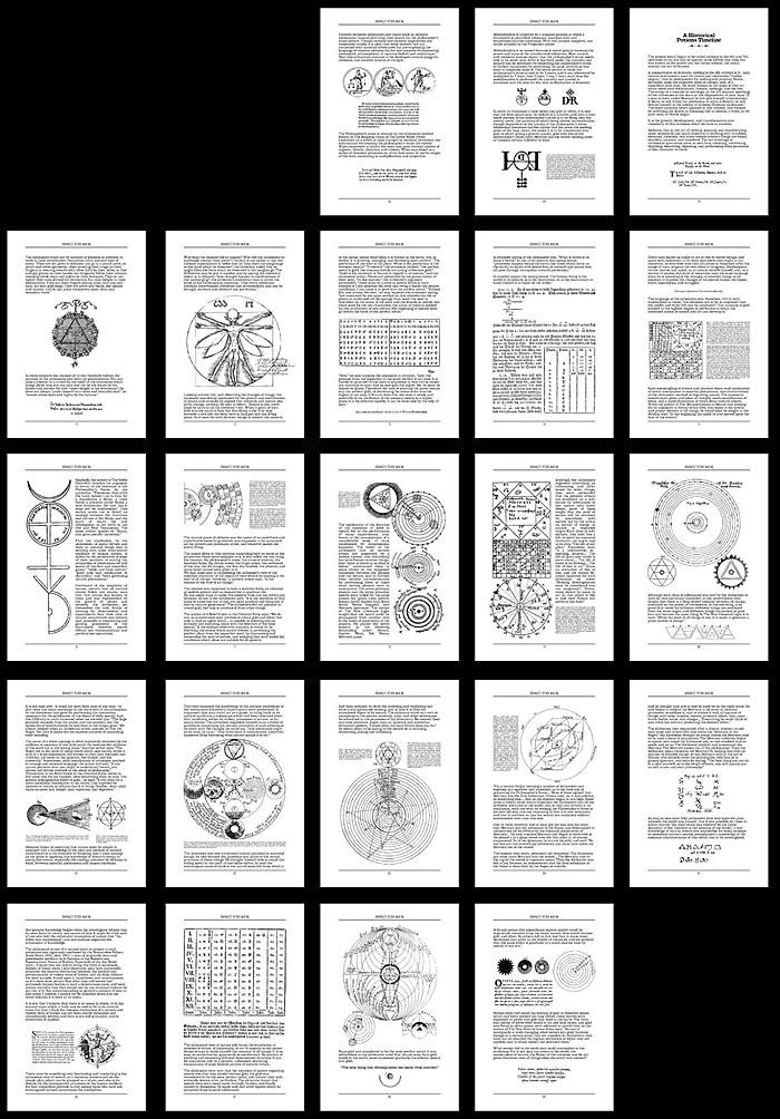 Harry Potter Book Cover Template : Advanced potion making … pinteres…