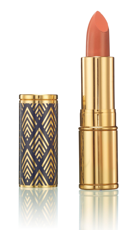 Iconic Avon Lipstick 7