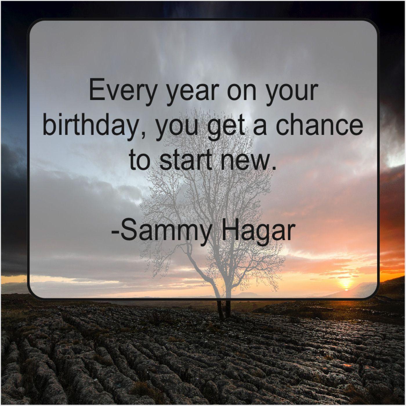 Sammy Hagar Every Year On Your Birthday Sammy Hagar Pablo Picasso Art Picasso Art