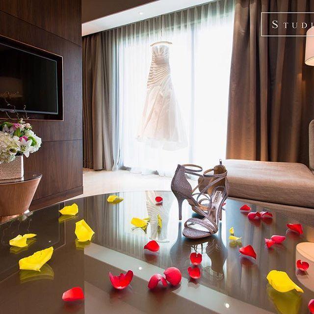 صباح الخير والبركة Good Morning Everybody Photo By Studio Plus تصوير استوديو بلس استودي Wedding Photographers Photography Dubai Wedding Instagram