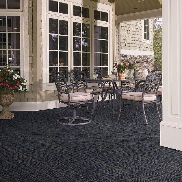 Carpet Carpeting Berber Texture More Indoor Outdoor Carpet Outdoor Carpet Outdoor Flooring
