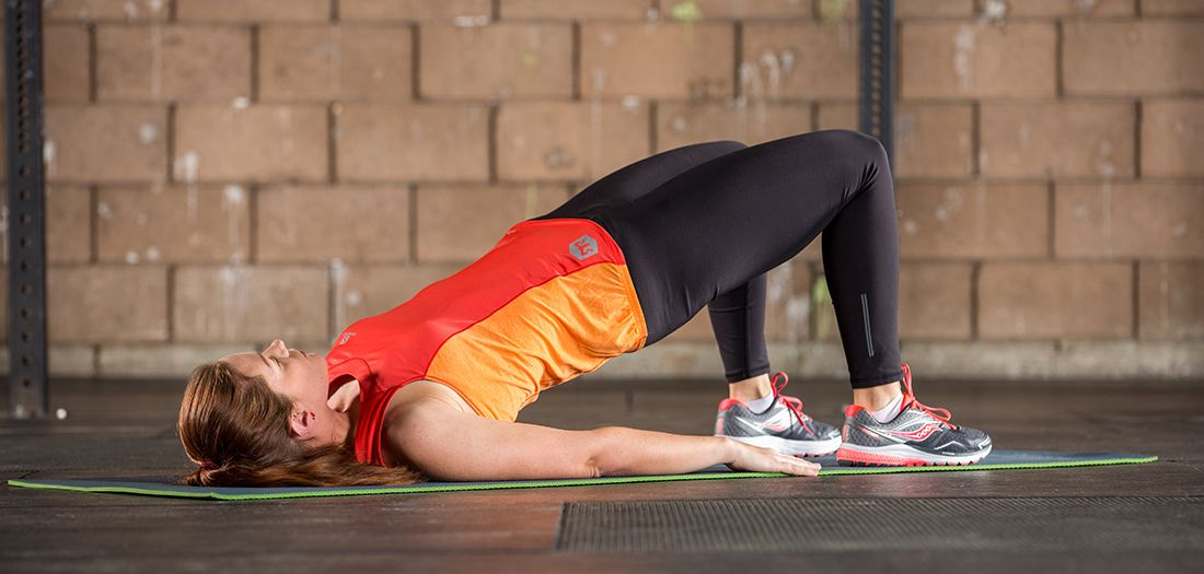 17++ Is isometric exercise good for osteoporosis viral