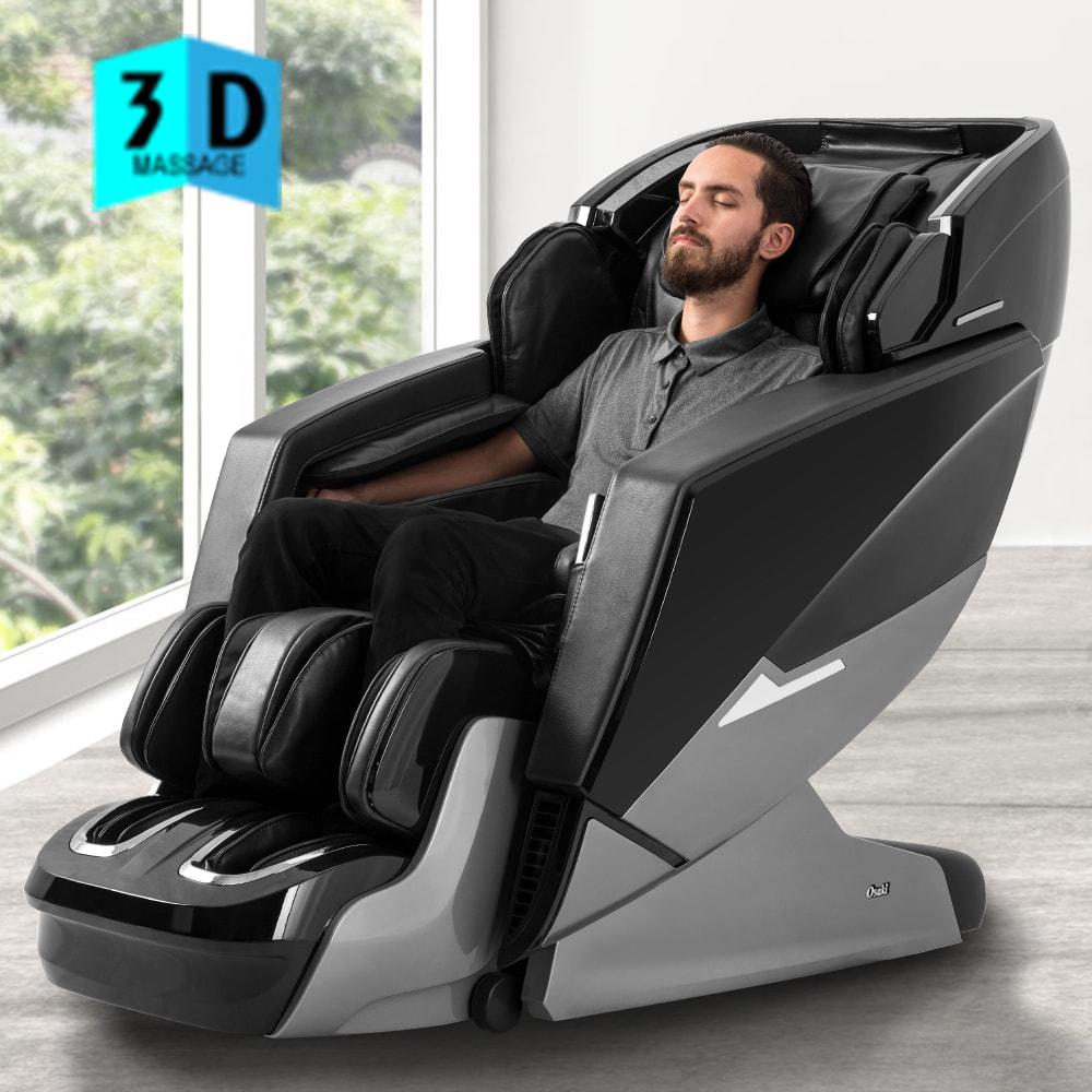 Massage Chairs Titan Alpine in 2020 Massage chair