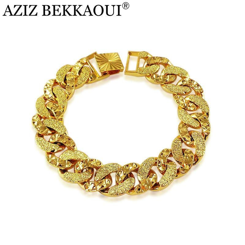 bracelet water bleecker bracelets children perry bow tie il ix products thick for style gold