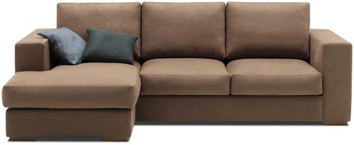 Super Corner Sofa Modular Contemporary Leather Boconcept Unemploymentrelief Wooden Chair Designs For Living Room Unemploymentrelieforg