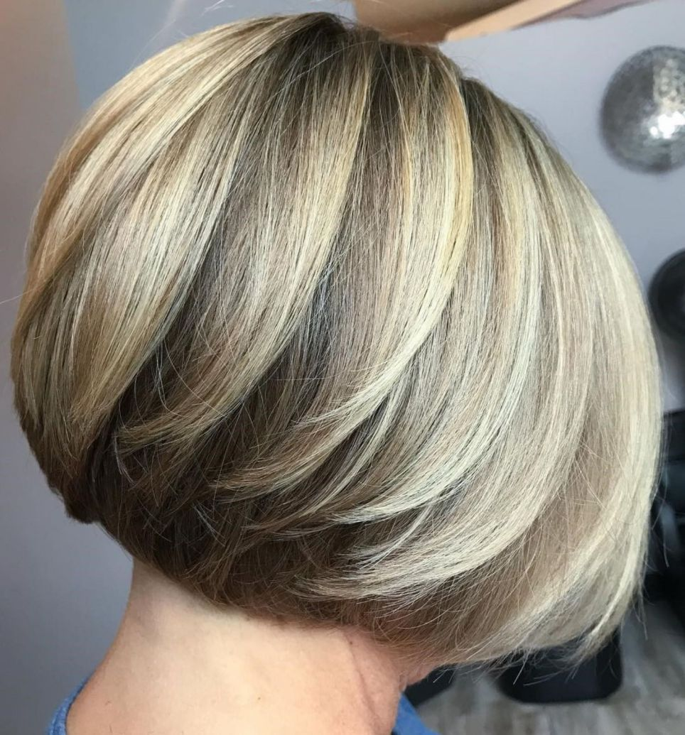 60 Best Short Bob Haircuts and Hairstyles for Women | Short bob haircuts,  Short bob hairstyles, Bob hairstyles