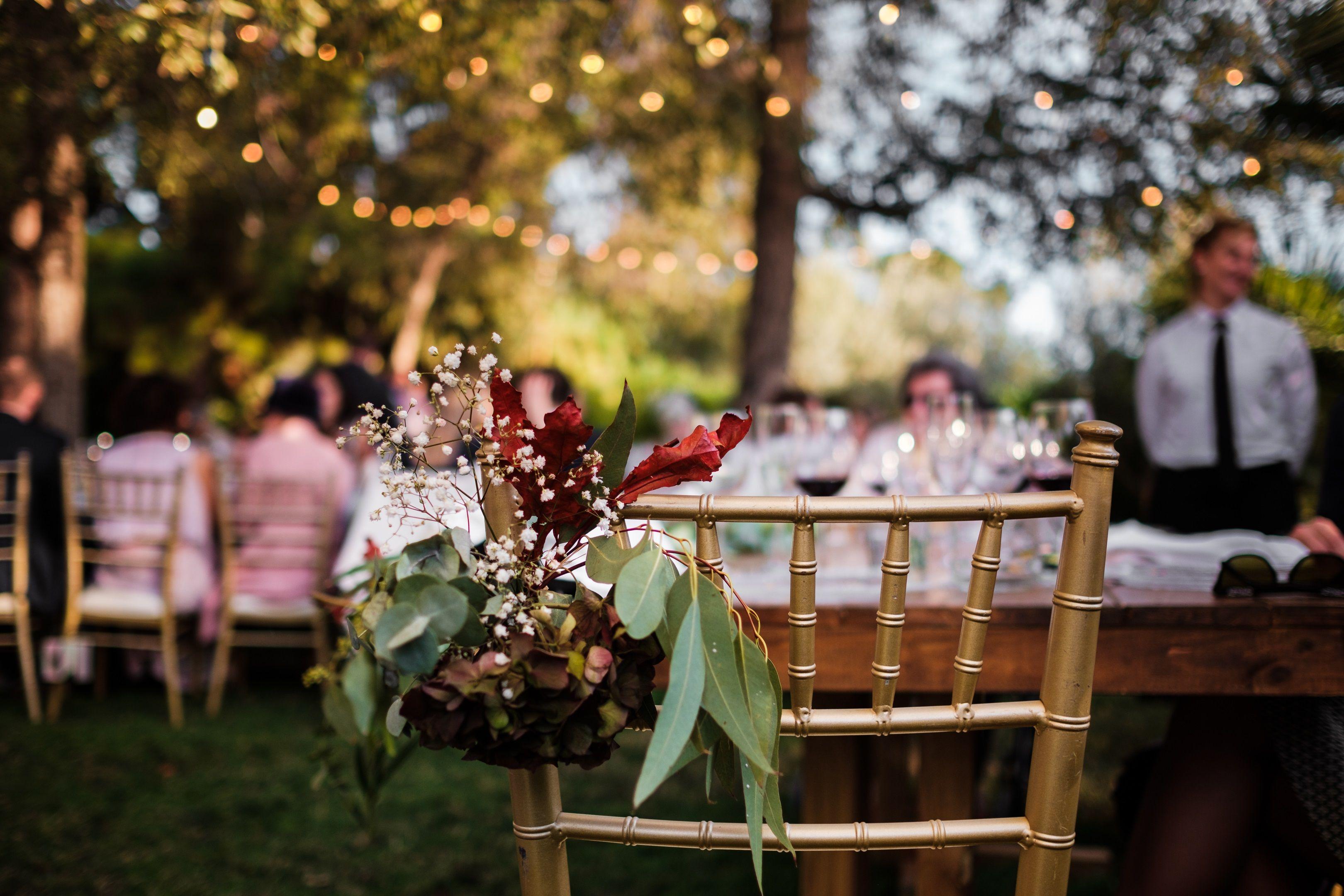 8a1ce19b Bodas de Otoño. Decoración de bodas en fincas. Wedding Planner en Murcia,  bodas