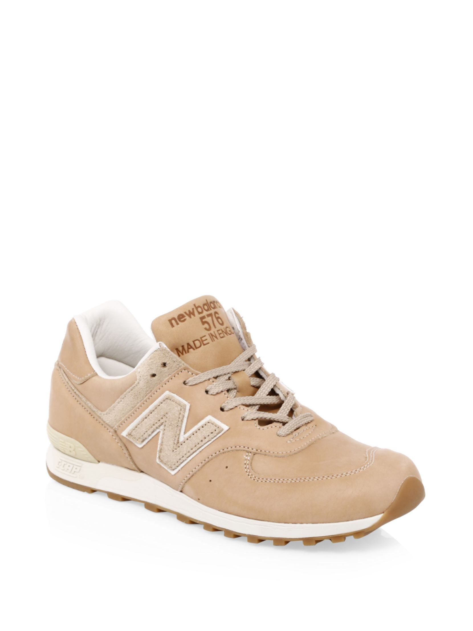 New Balance Collab Stussy Low-Top Sneakers 7VsKj9IOs