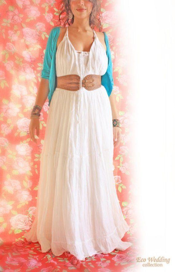 Aida coronado mexican wedding dress