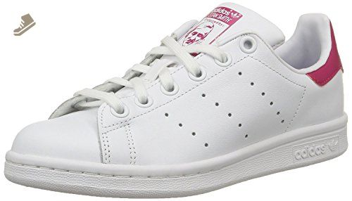 quality design 78b96 ea237 Originals Women s Stan Smith W Fashion Sneaker US7.5 - Adidas sneakers for  women ( Amazon Partner-Link)