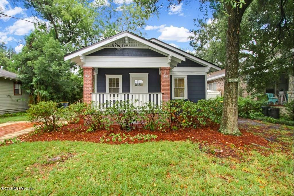 2892 forbes st jacksonville fl 32205 zillow