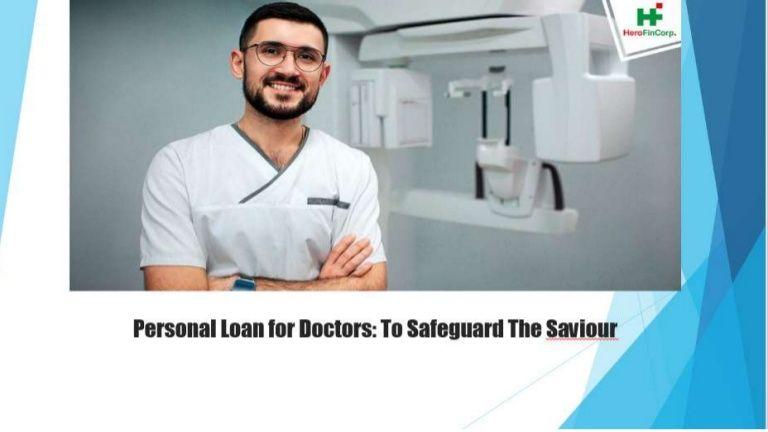 Pin By Sapna Gandhi On Doctor Loan Personal Loans Loan Doctor
