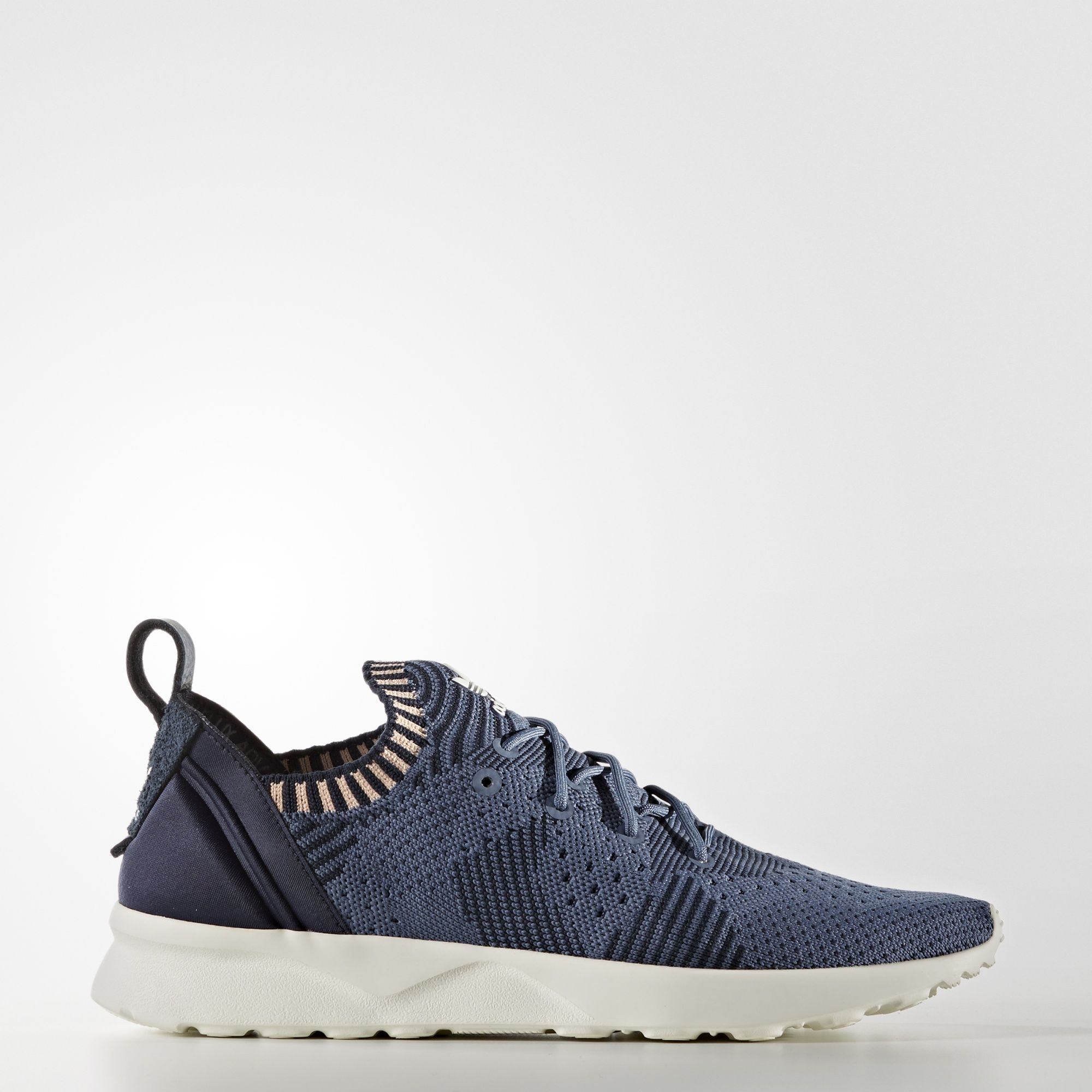 eb470e8dc adidas - ZX Flux ADV Virtue Primeknit Shoes