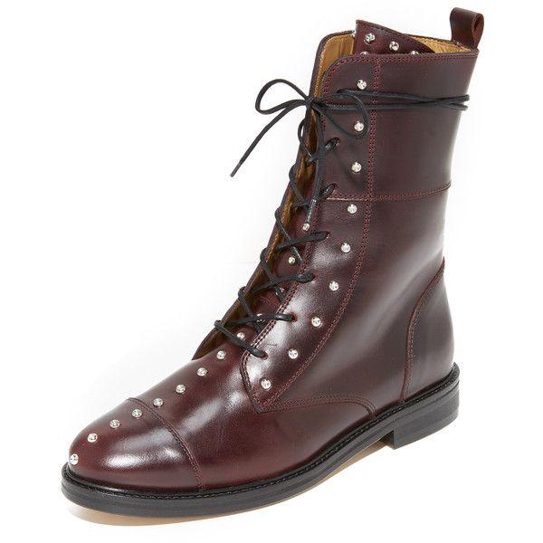 Sandalias - glove terra BOOTIE - Botines con cordones - burgundy ERIKA PLATFORM - Peeptoes - silver/sand ONLSILLIE MIX - Zapatillas - silver DlbMDXEq