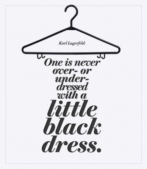 SHOE QUOTES - with a great pair of LBP's ! - My favorite Quotes