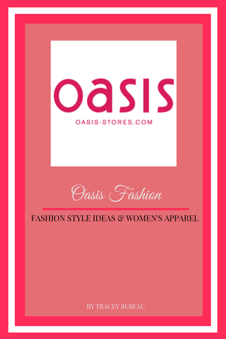 Stores Bureau Pin By Tracey Bureau On Fashion Oasis Stores London In 2018
